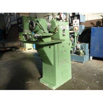 Sharpening machine BREDA AFP50