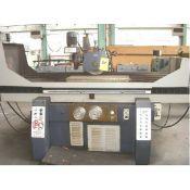 Surface grinding machine FUMAGALLI RTA1200