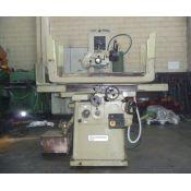 Surface grinding machine WMW HECKERT MICROMAT