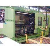 Tornio parallelo CNC PBR 305 CNC