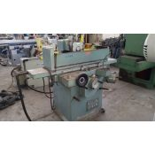 Surface grinding machine STEFOR RTA 600