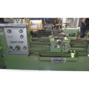 COMEC TGA 210x1000 parallel lathe