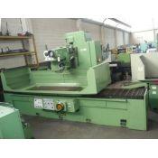 ALPA RTMS 1600/F Surface grinding machine