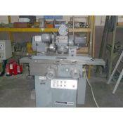 TACCHELLA 4AMS Universal sharpening machine