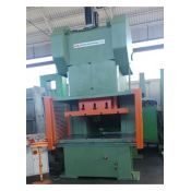 IMS P-250-2B-R Swan neck c-frame mechanical press