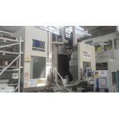 REFORM TRIREX 1-1100 CNC Rettificatrice verticale