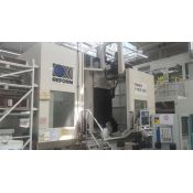 REFORM TRIREX 1-1100 CNC Vertical grinding machine