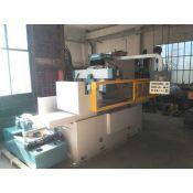 MININI 510C CNC Surface grinding machine