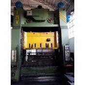 IMV GALLI D42 Pressa meccanica a doppio montante H frame