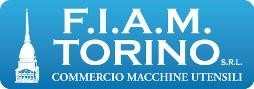 F.I.A.M. TORINO S.r.l. COMMERCIO USATE E NUOVE MACCHINE UTENSILI